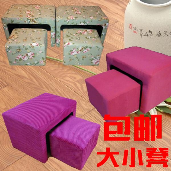 足疗椅子沙发包邮