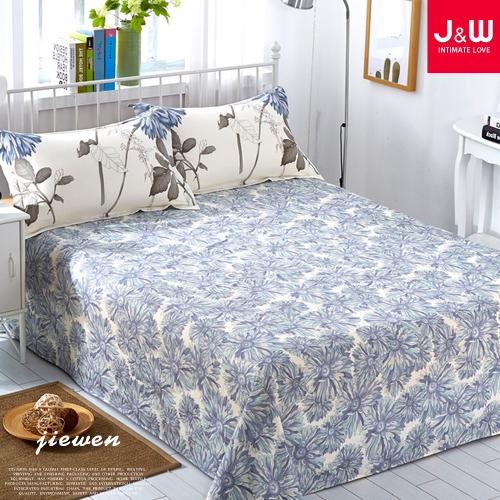 正品100%纯棉单条床单1.2m1.5m1.8m2.0m米单人双人床上全棉件被单