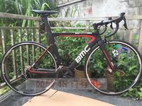 bmc自行车