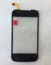 适用 华为C8650 触摸屏 C8650+C8650 触摸屏 手写屏 外屏 屏幕