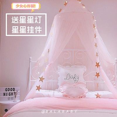 卧室床幔口碑如何