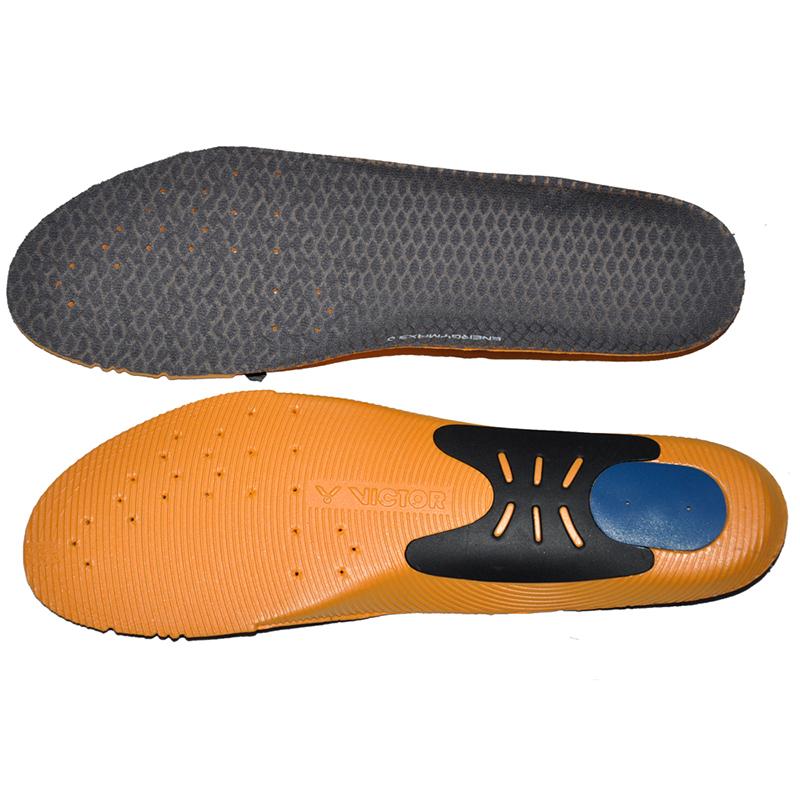 鞋垫羽毛球