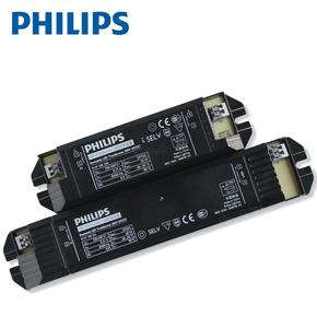 飞利浦 LED灯带 变压器 24V 30W60W120W驱动电源大功率连接线卡子