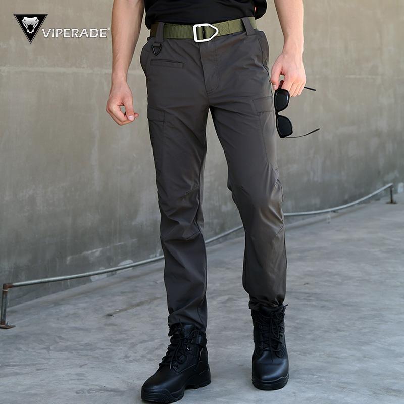 Водоотталкивающие брюки Артикул 553712596295