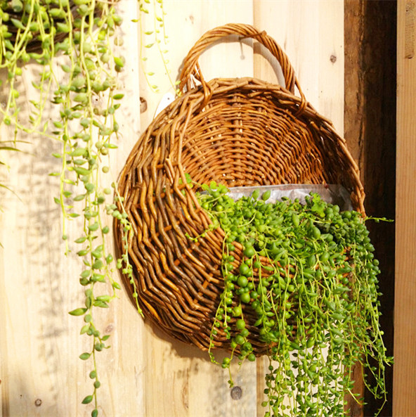 Вазы / Горшки для цветов Артикул 524322245800