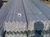 Уголки стальные Артикул 525319828076