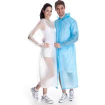 UPF40春夏户外运动风衣轻薄透气防紫外线皮肤衣探路者防晒衣女