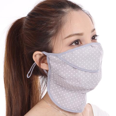 Респираторы от пыли Артикул 37646752225