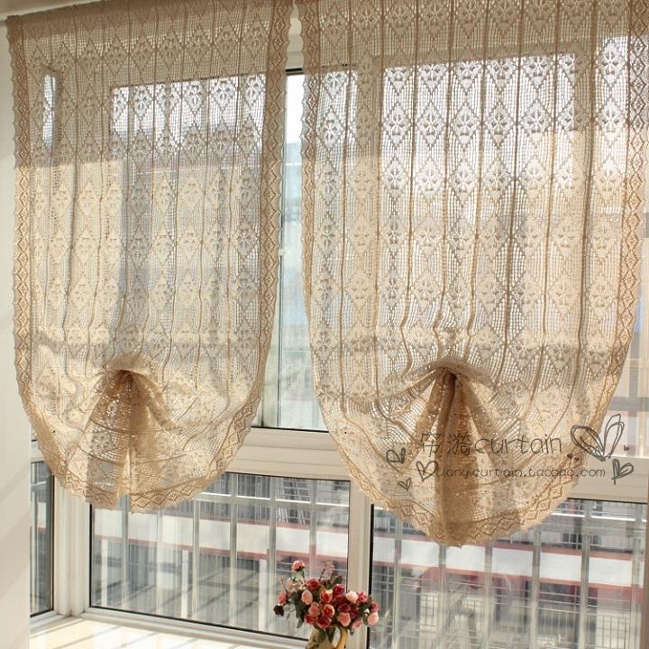 Готовые шторы Артикул 43161171317