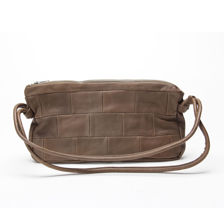 橫款休閑包包