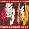 蔬菜水果道具