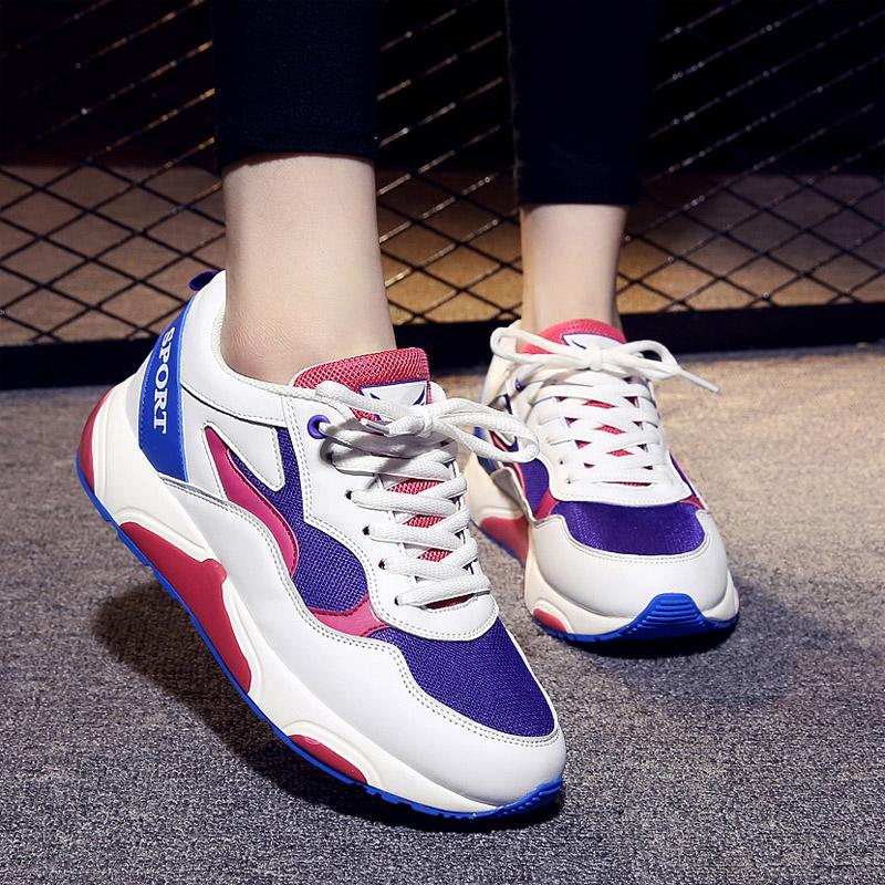 baby同款女鞋