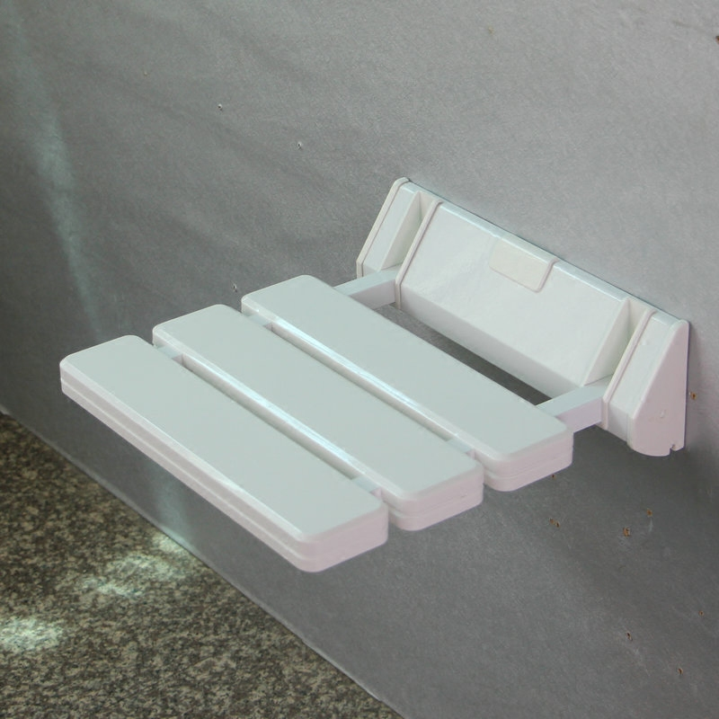 Складные стулья Артикул 543309878666