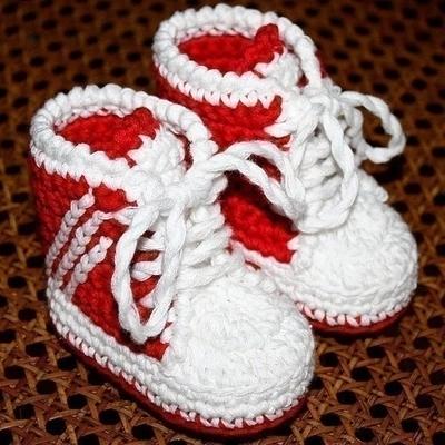 新款 手工编织宝宝软底鞋 婴儿鞋子 新生婴儿球鞋 宝宝毛线鞋