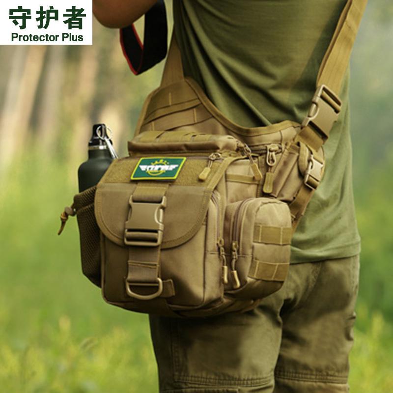 Военные сумки через плечо Артикул 536475705735