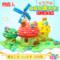 魔法DIY玉米3200粒 幼儿园手工创意制作儿童益智玉米粒玩具