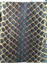 黑芝麻高档专业京胡紫竹担子自产直销乌稍皮铁竹里筒特价优惠