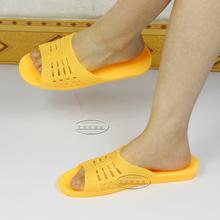 中老年不臭脚鞋 夏季男女款 包邮 凉拖耐穿生胶拖鞋 越南天然橡胶拖鞋