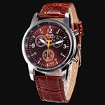 sloggi手表 皮带时尚石英手表2016新款韩版英伦表watch часы