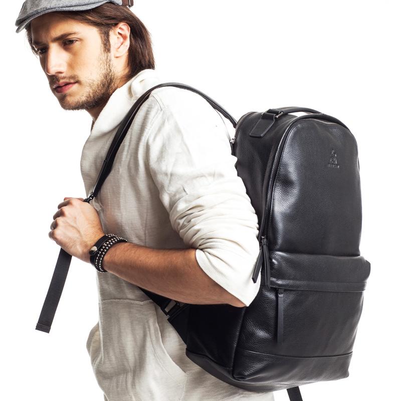 男式大背包