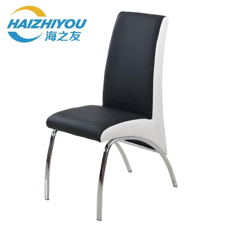 五金家具餐椅