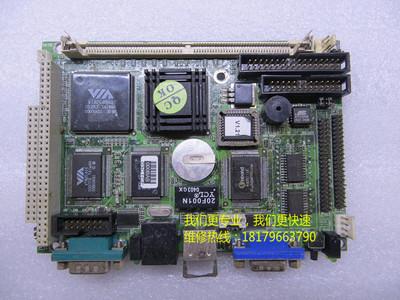 维修 KUKA库卡机器人主板 SY-7VBA133K  维修费用咨询哪里便宜