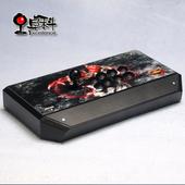 武仙座 PS3 PS4 360 USB 卓科 拳皇摇杆 可翻盖摇杆 街霸摇杆图片