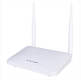 Bag-ong H3C Huasan WAP321D Wireless Access Point AP Wireless Transmiter Desktop Type nga adunay Dual Antennas
