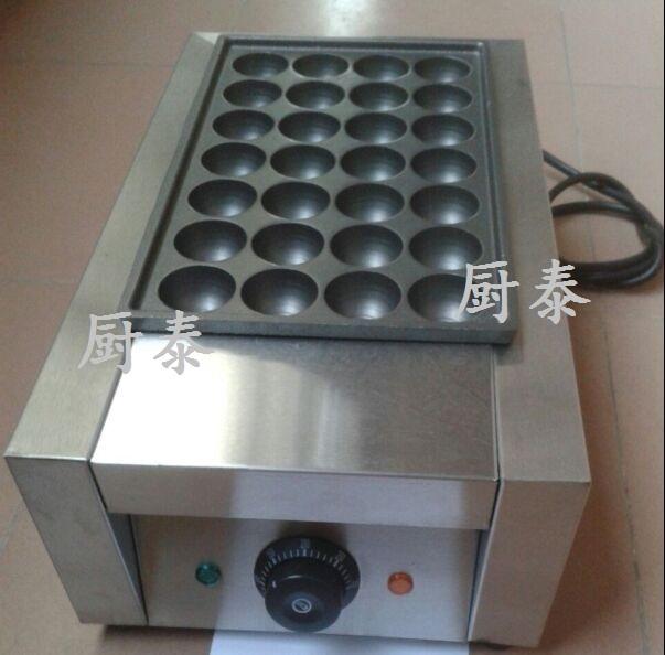 Печи для приготовления рыбных шариков Артикул 524516429533
