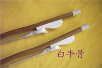 胡乐器2二胡大人儿童初学者通用零基础自学练习入门考级花梨木