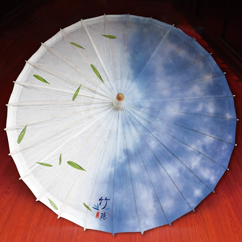 Декоративные зонты Артикул 541306711122
