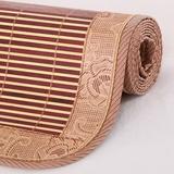 Натуральные покрывала и подушки Артикул 545598906456