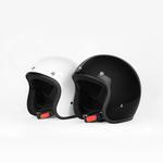 全盔电动车头盔