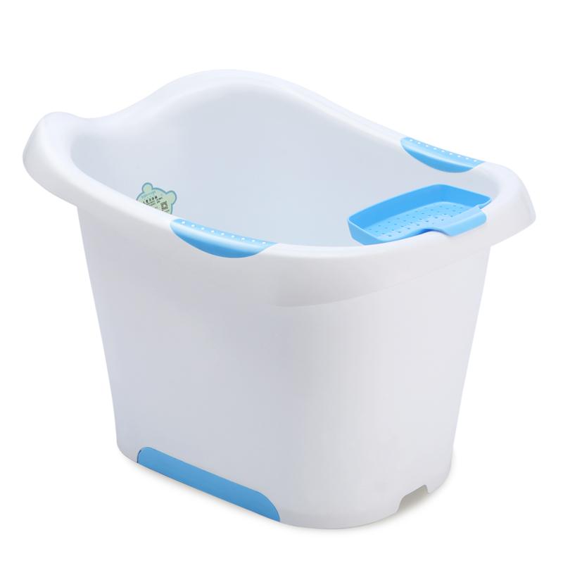 皇家贵族宝贝浴桶