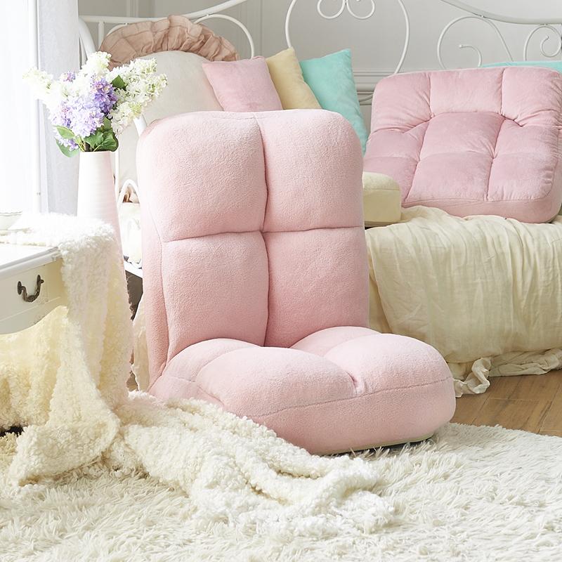 系列沙发椅