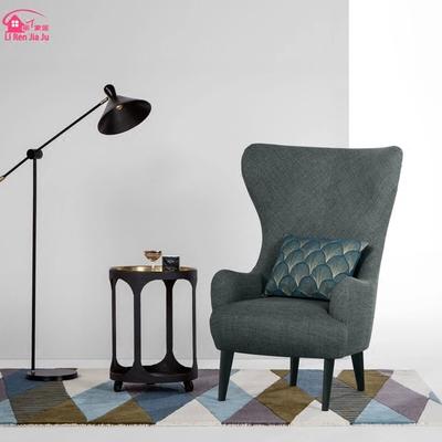棉椅子沙发特价精选
