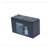 Special price / 12V7.2AH battery Panasonic battery LC-RA127R2T1 battery 12V7AH