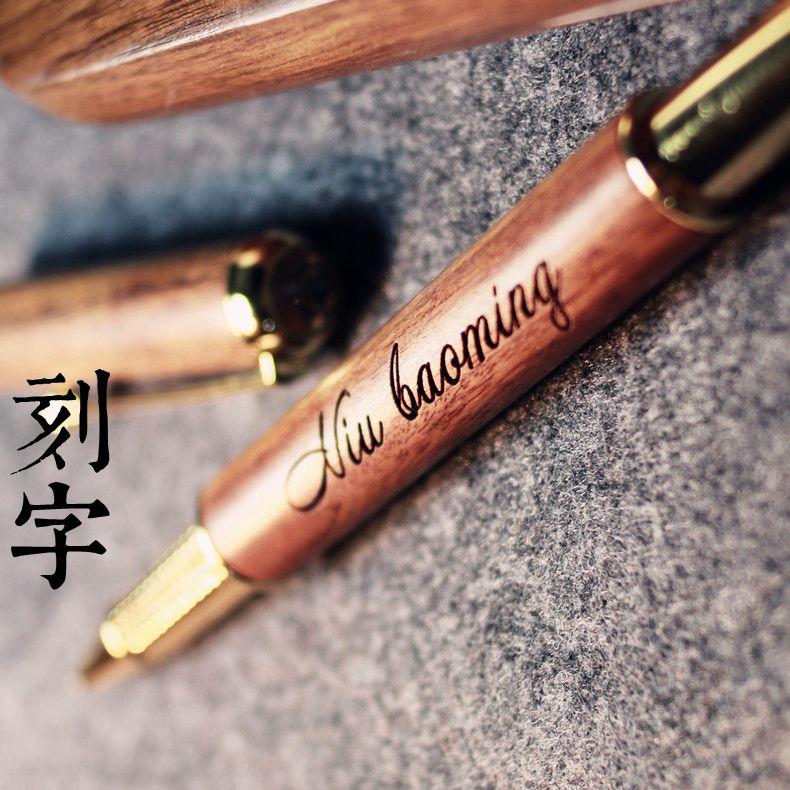 Ручки на заказ Артикул 524983103684