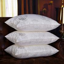 家用懒人腰靠枕圆形枕头脚枕床上靠脚美容院枕头午休脖垫垫脚