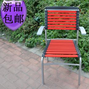 特价促销健康椅职员椅家用办公椅人体工学电脑椅麻将椅橡皮筋椅子