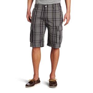Levi's/李维斯 男士休闲短裤 工装裤 36640 36610 12463 36377
