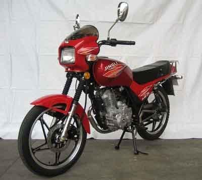 劲力摩托车JL150-27C油箱 头罩大灯 挡泥板坐包 鞍座 侧盖电瓶盖
