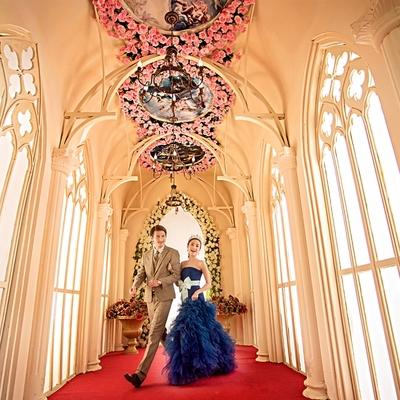 np徐州婚纱摄影团购拍婚纱照结婚照新娘照徐州唯美印象婚纱摄影