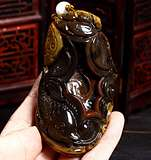 Carved on the Valley of the Warring States Red Agate year after year and the United States and the United States and the United States carved pieces of fine collections