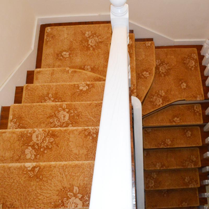 進口尼龍地毯