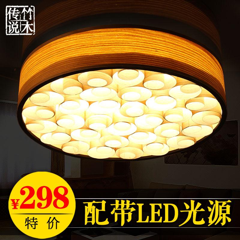 东南亚餐厅灯饰