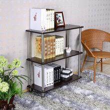 茶台茶桌长方形小桌子电脑桌简约床边咖啡桌茶几边几角几边桌