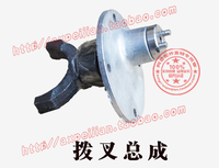 4 inch Threading machine Lightweight Heavy duty fork assembly Fast and slow gear assembly Hutou Hugong Ningda, etc.