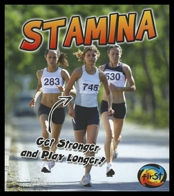 【预订】Stamina: Get Stronger and Play Longe...