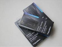 黑莓P9982原装电池保时捷p9982电板p9981原装电池p9982原装座充